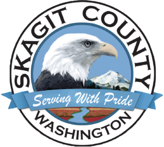 Skagit County Washington seal